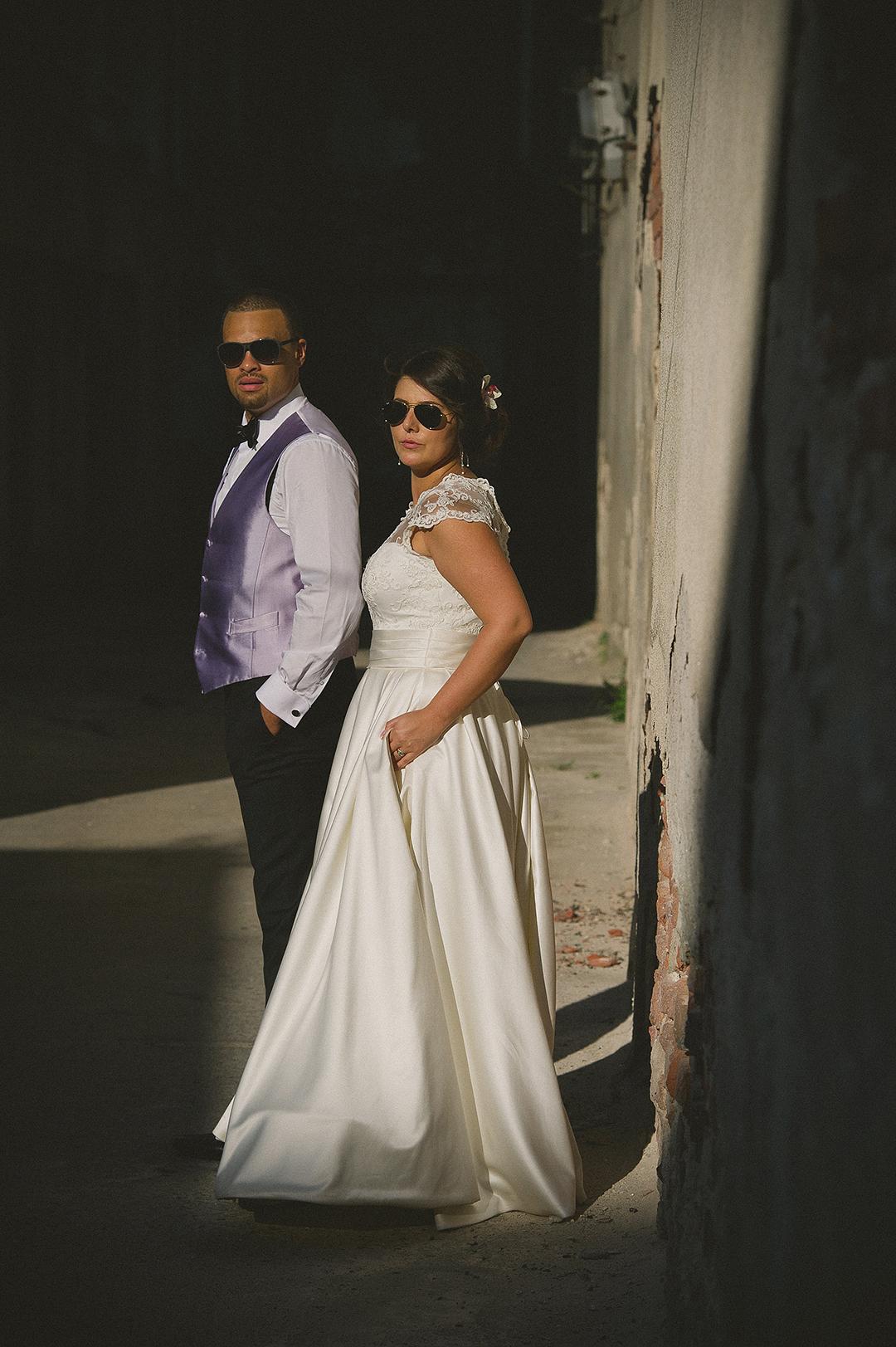 20150906Diana&Justin174255